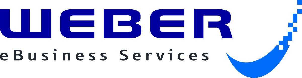 BORGWARE Partner Weber eBusiness Services