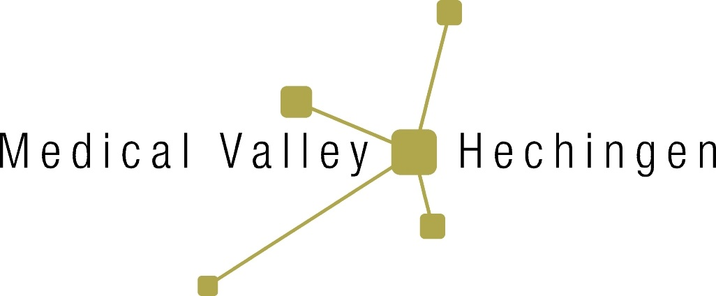 Medical Valley Hechingen