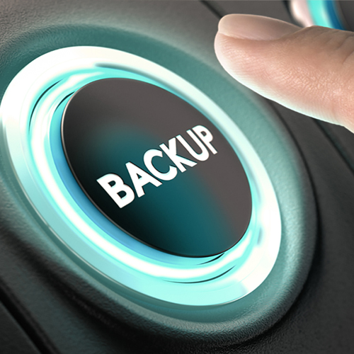 Veeam Backup as a Service (BaaS)