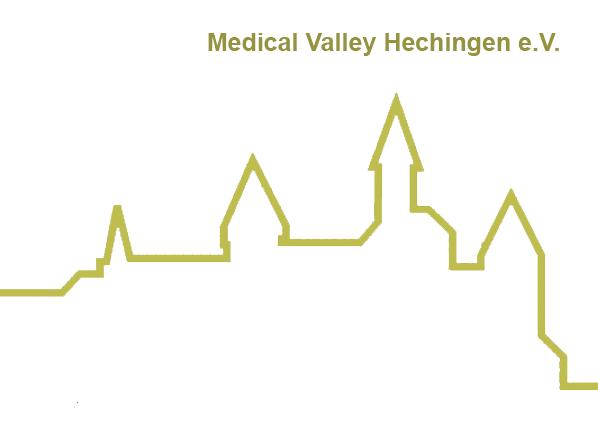 BORGWARE_Medical_Valley_Hechingen