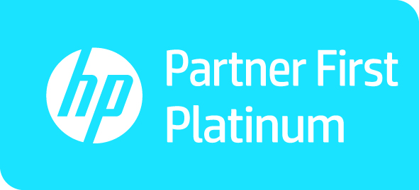 BORGWARE Platinum Personal Systems Partner