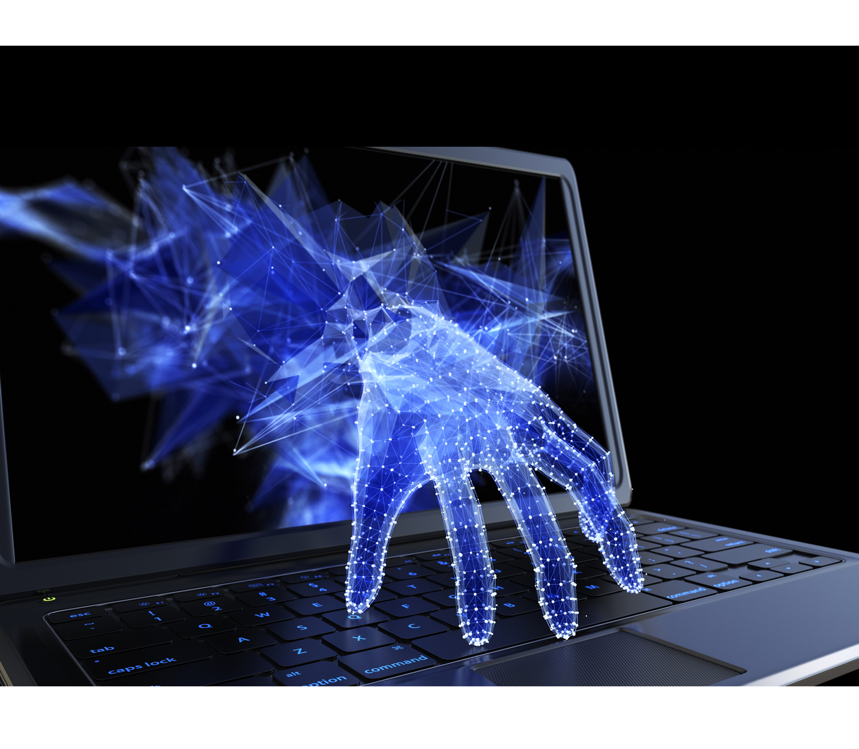 Cybersecurity - BORGWARE