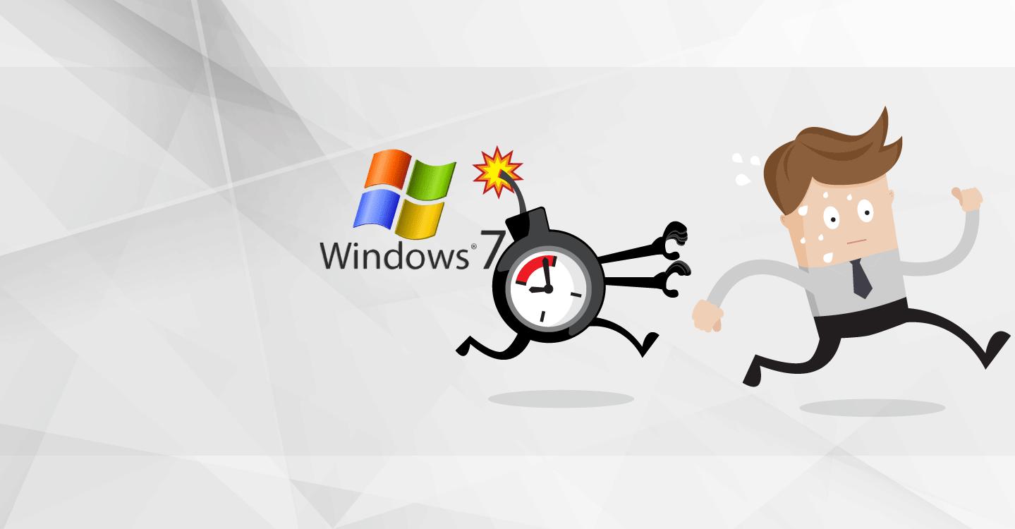 Windows_7_Support_Ende