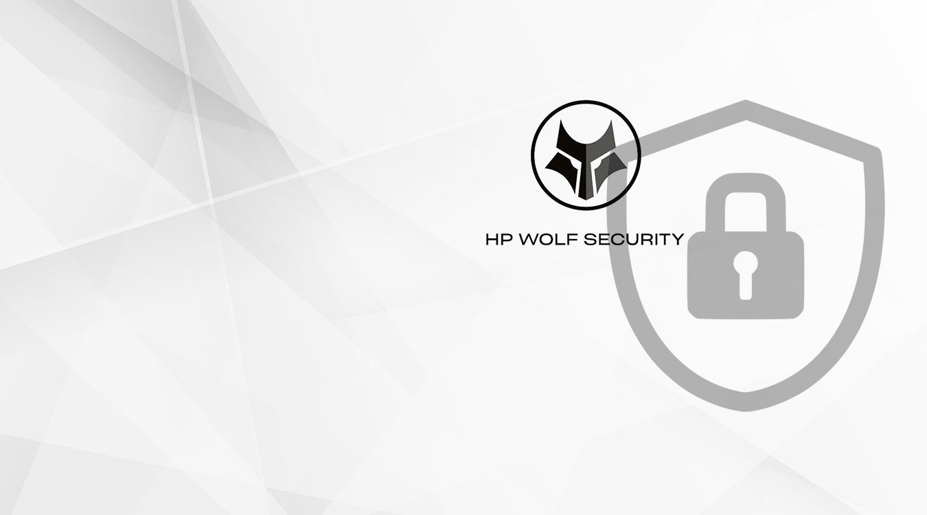 hpwolf