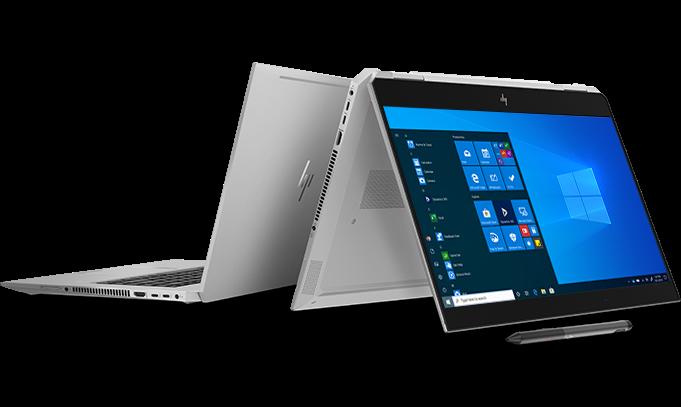 Windows10_Pro